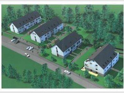 Maison individuelle à vendre à Kehlen - Réf. 4903207
