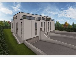 Duplex à vendre 3 Chambres à Mamer - Réf. 7065895