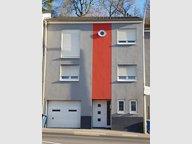 Maison mitoyenne à vendre 4 Chambres à Ettelbruck - Réf. 6279463
