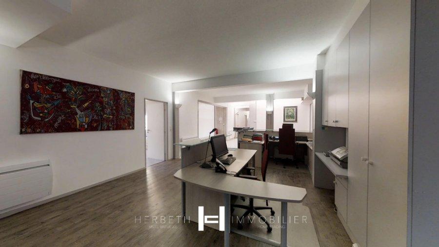 acheter bureau 0 pièce 458 m² metz photo 1
