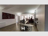 Bureau à vendre à Metz - Réf. 6021415