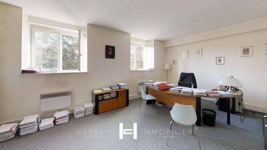 acheter bureau 0 pièce 458 m² metz photo 5