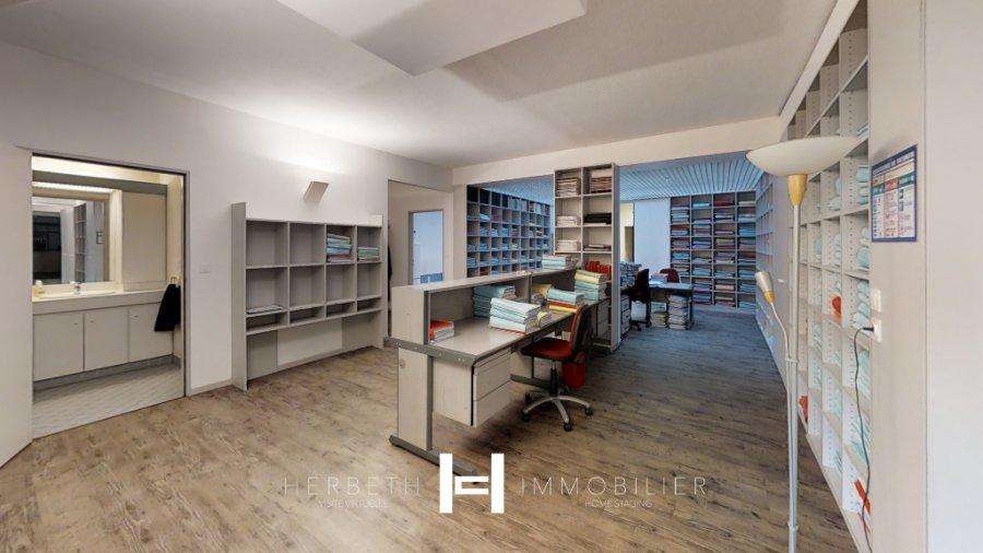 acheter bureau 0 pièce 458 m² metz photo 7