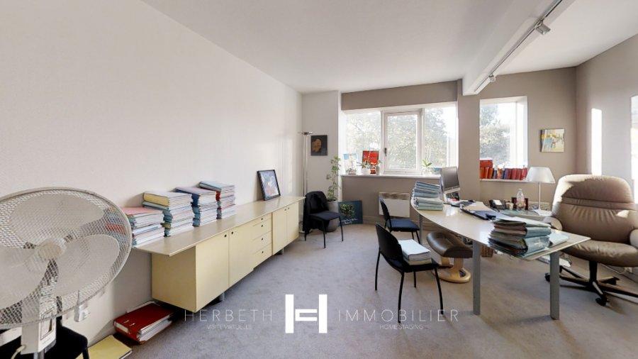 acheter bureau 0 pièce 458 m² metz photo 6