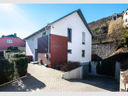 House for sale 3 bedrooms in Steinsel - Ref. 6943015