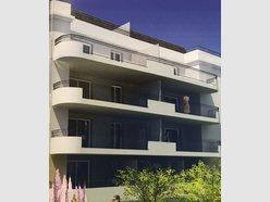 Appartement à vendre F6 à Thionville-Centre Ville - Réf. 5046823