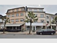 Wohnung zum Kauf 2 Zimmer in Mondorf-Les-Bains - Ref. 7344679