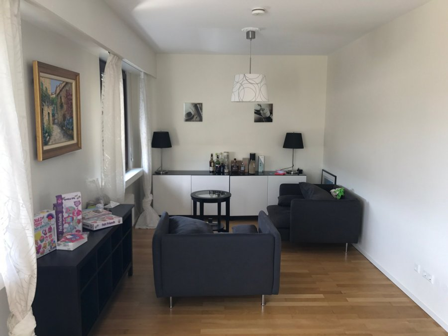 louer maison 6 chambres 180 m² luxembourg photo 6