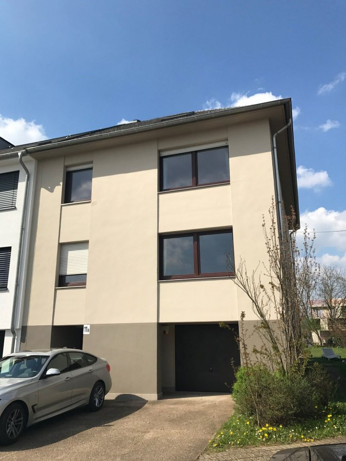louer maison 6 chambres 180 m² luxembourg photo 1