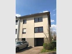 Haus zur Miete 6 Zimmer in Luxembourg-Limpertsberg - Ref. 6492711