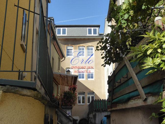 house for buy 4 bedrooms 177 m² remich photo 3