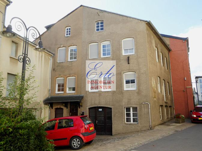 house for buy 4 bedrooms 177 m² remich photo 1