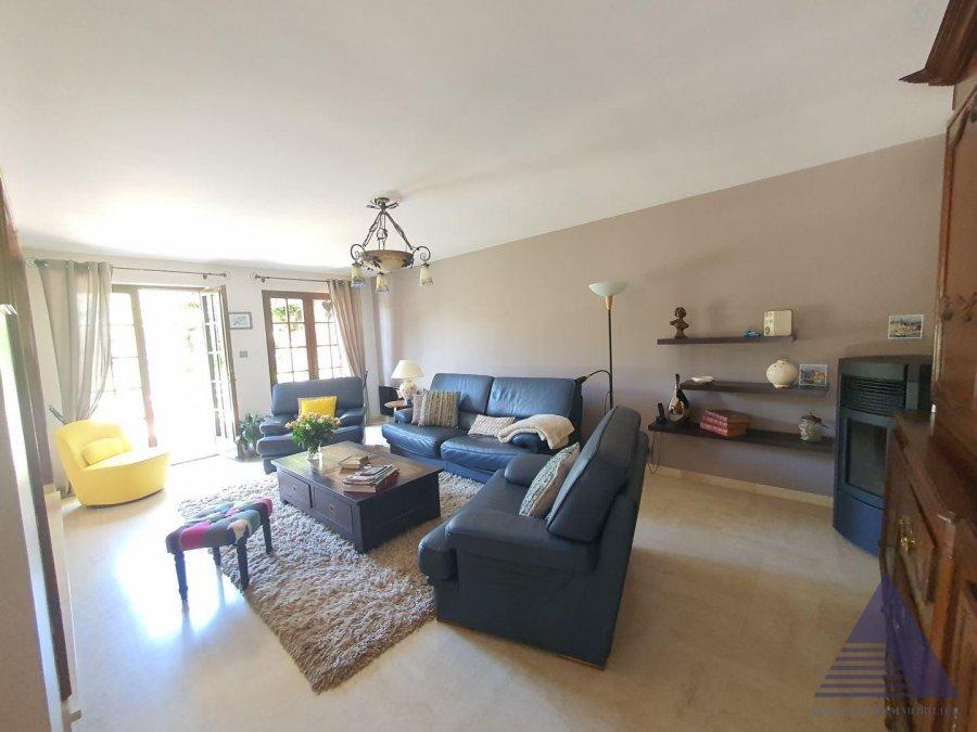 acheter maison 0 pièce 200 m² longwy photo 6