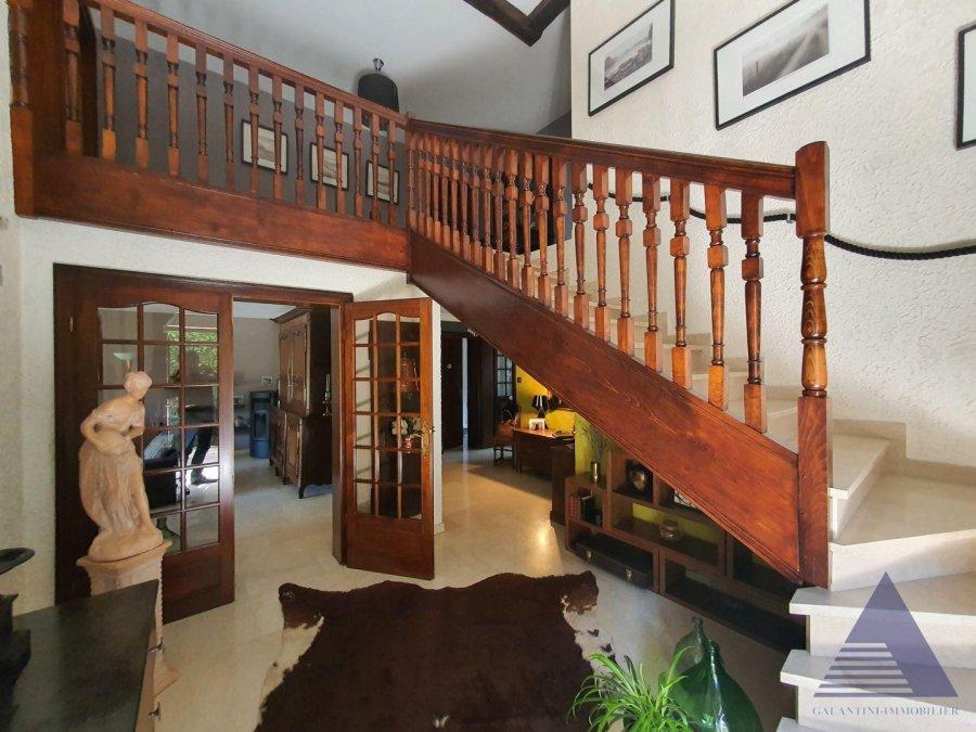 acheter maison 0 pièce 200 m² longwy photo 5