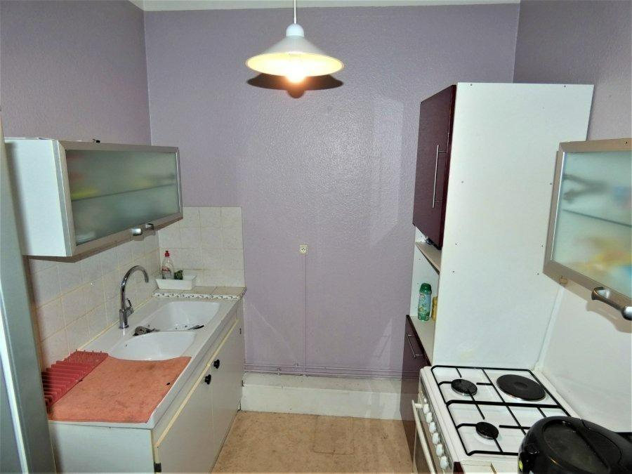 Appartement à louer F3 à Amnéville