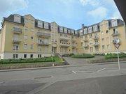 Appartement à vendre 2 Chambres à Oberkorn - Réf. 4543015