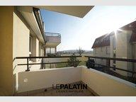 Appartement à vendre F4 à Monswiller - Réf. 5009959