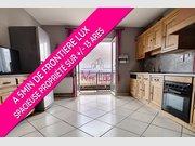 Maison individuelle à vendre 3 Chambres à Roussy-le-Village - Réf. 6193703