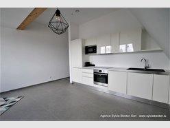 Appartement à louer 1 Chambre à Luxembourg-Limpertsberg - Réf. 5874215