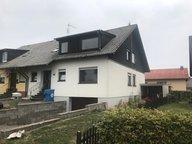 Maison jumelée à vendre 5 Chambres à Dahnen - Réf. 6009383