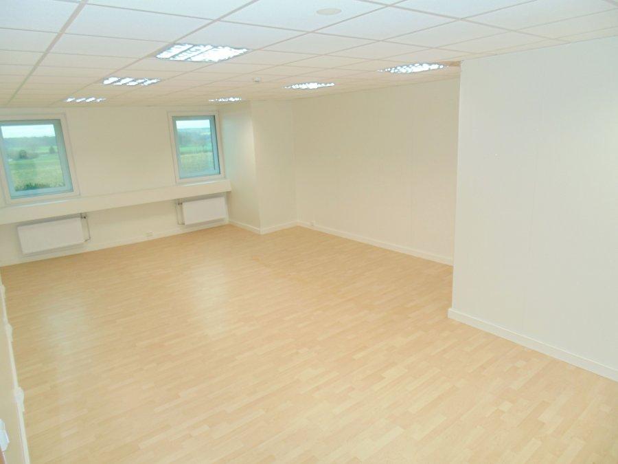 louer bureau 0 chambre 46 m² mamer photo 1