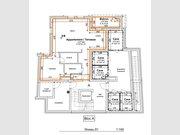 Apartment for sale 1 bedroom in Wiltz - Ref. 6668839