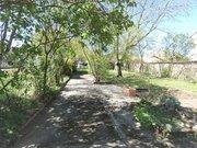 Maison à vendre F7 à Velaine-en-Haye - Réf. 7193127