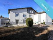 Maison à vendre F10 à Les Forges - Réf. 6275623