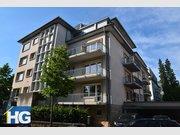 Bureau à louer à Luxembourg-Belair - Réf. 6222375