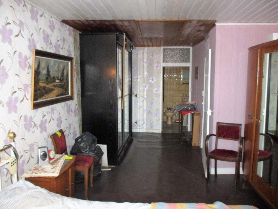 Maison à vendre F3 à Stenay