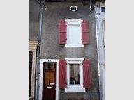 Maison à vendre F3 à Stenay - Réf. 5509927