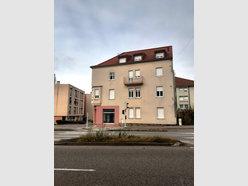Immeuble de rapport à vendre à Forbach - Réf. 7156519