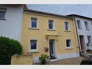Reihenhaus zum Kauf 4 Zimmer in Merzig-Schwemlingen - Ref. 6374183