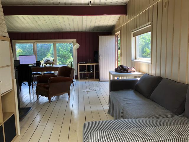 cottage for buy 2 rooms 104 m² somme-leuze photo 6