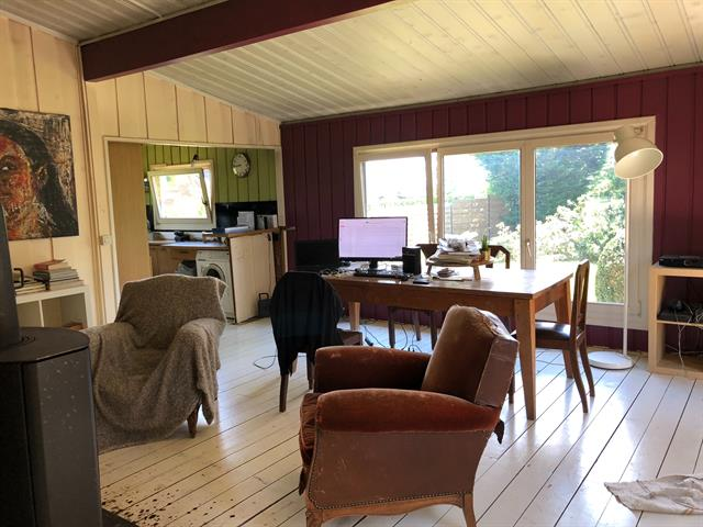 cottage for buy 2 rooms 104 m² somme-leuze photo 7