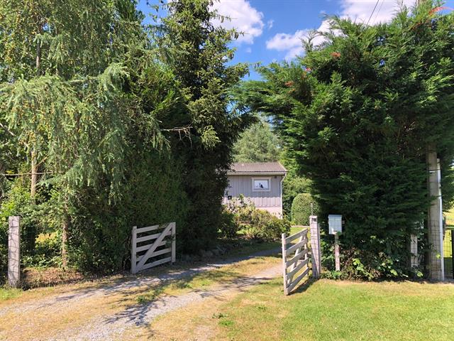 cottage for buy 2 rooms 104 m² somme-leuze photo 3