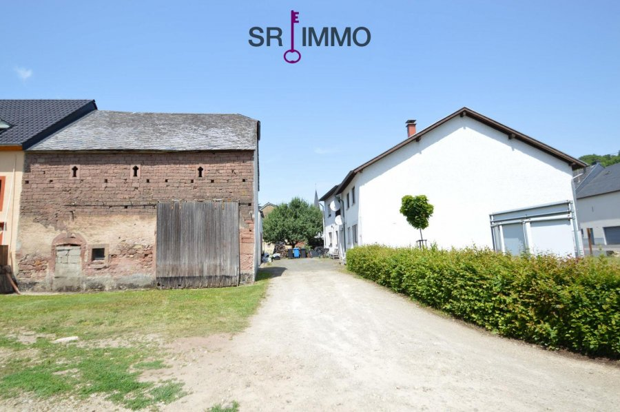 einfamilienhaus kaufen 5 zimmer 150 m² mettendorf foto 2