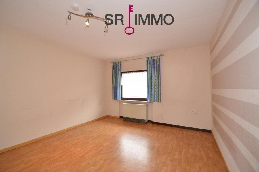 einfamilienhaus kaufen 5 zimmer 150 m² mettendorf foto 5