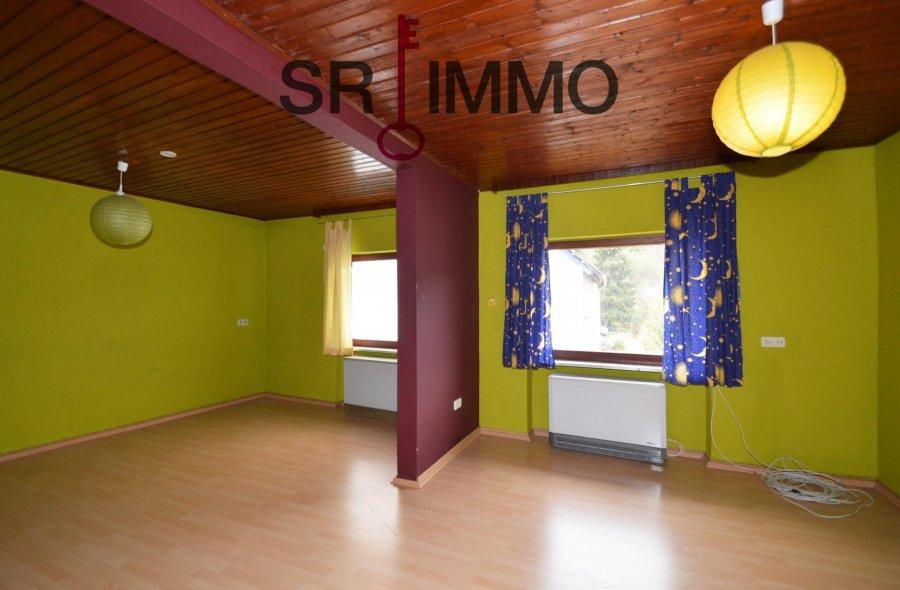 einfamilienhaus kaufen 5 zimmer 150 m² mettendorf foto 7