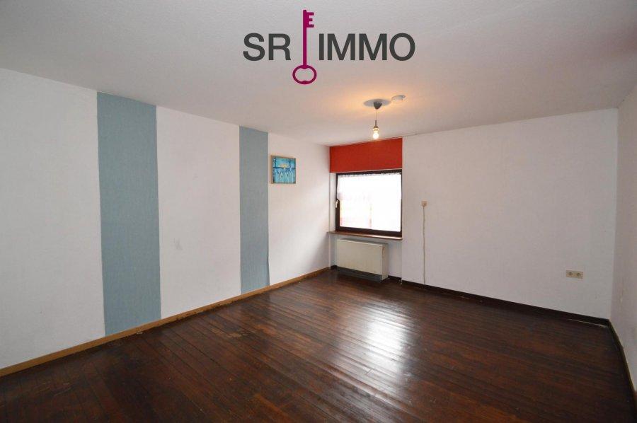 einfamilienhaus kaufen 5 zimmer 150 m² mettendorf foto 6