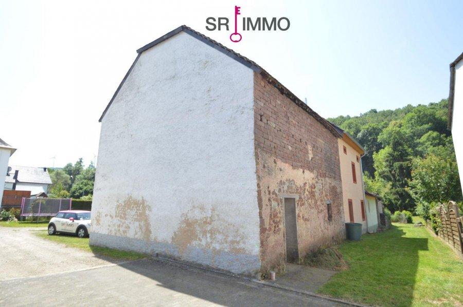 einfamilienhaus kaufen 5 zimmer 150 m² mettendorf foto 3