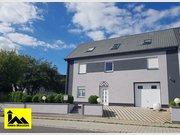 Semi-detached house for sale 5 bedrooms in Heiderscheid - Ref. 6402855