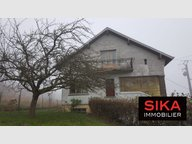 Maison à vendre F5 à Dabo - Réf. 4961063
