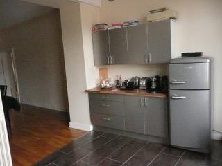 acheter appartement 4 pièces 89 m² hayange photo 5
