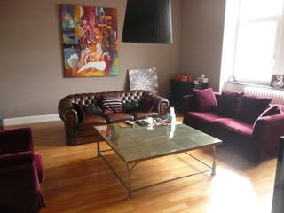 acheter appartement 4 pièces 89 m² hayange photo 1