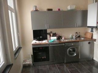 acheter appartement 4 pièces 89 m² hayange photo 4