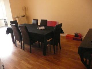 acheter appartement 4 pièces 89 m² hayange photo 2
