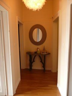 acheter appartement 4 pièces 89 m² hayange photo 6