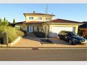 Villa zum Kauf 7 Zimmer in Wincheringen - Ref. 4969255