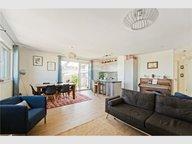 Appartement à vendre 2 Chambres à Luxembourg-Gasperich - Réf. 6681383